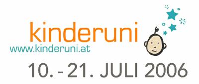kinderuni2006_logo.png