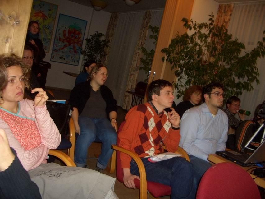 StudentInnentreffenAstridSchwedenCIMG5854.JPG
