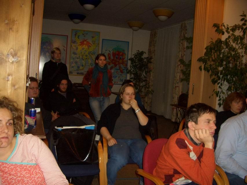 StudentInnentreffenAstridSchwedenCIMG5859.JPG