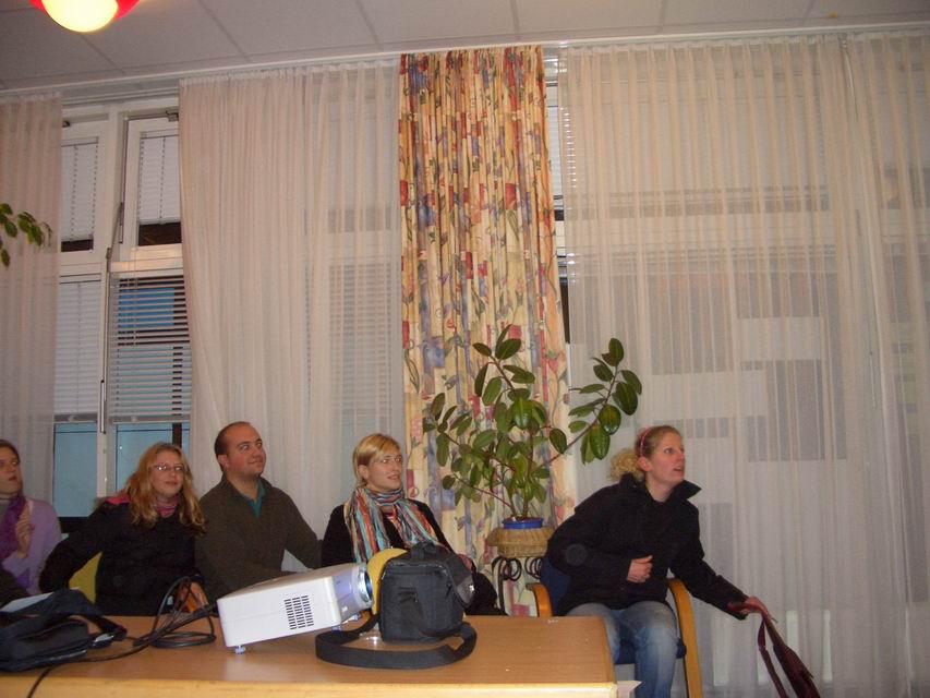 StudentInnentreffenAstridSchwedenCIMG5860.JPG