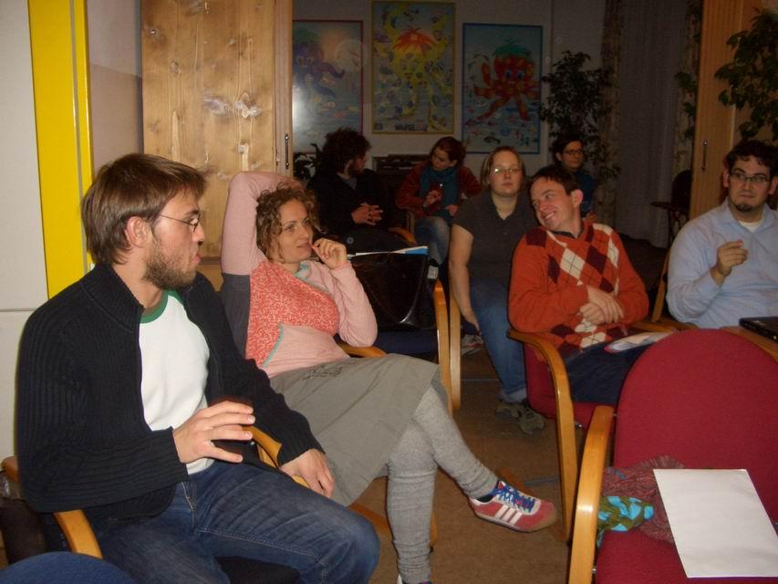StudentInnentreffenAstridSchwedenCIMG5862.JPG