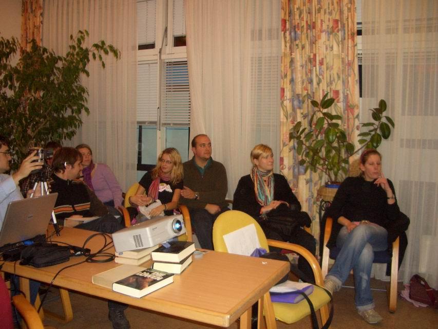StudentInnentreffenAstridSchwedenCIMG5863.JPG