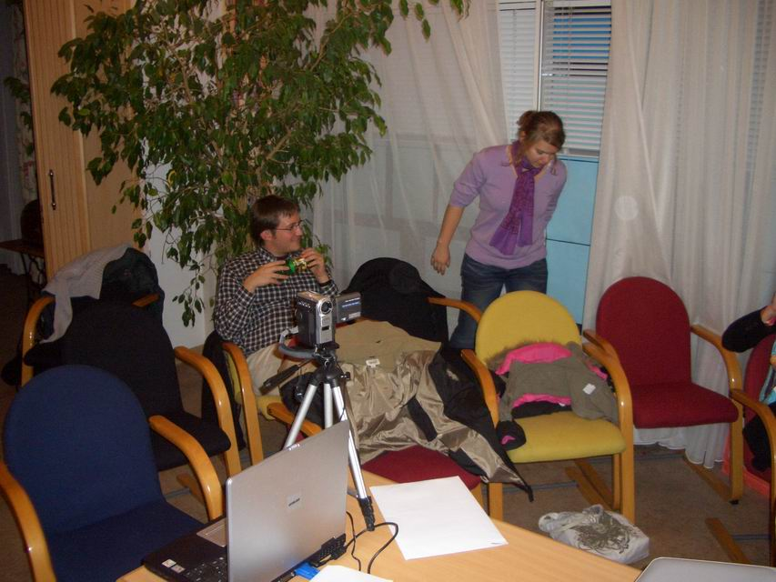 StudentInnentreffenAstridSchwedenCIMG5867.JPG