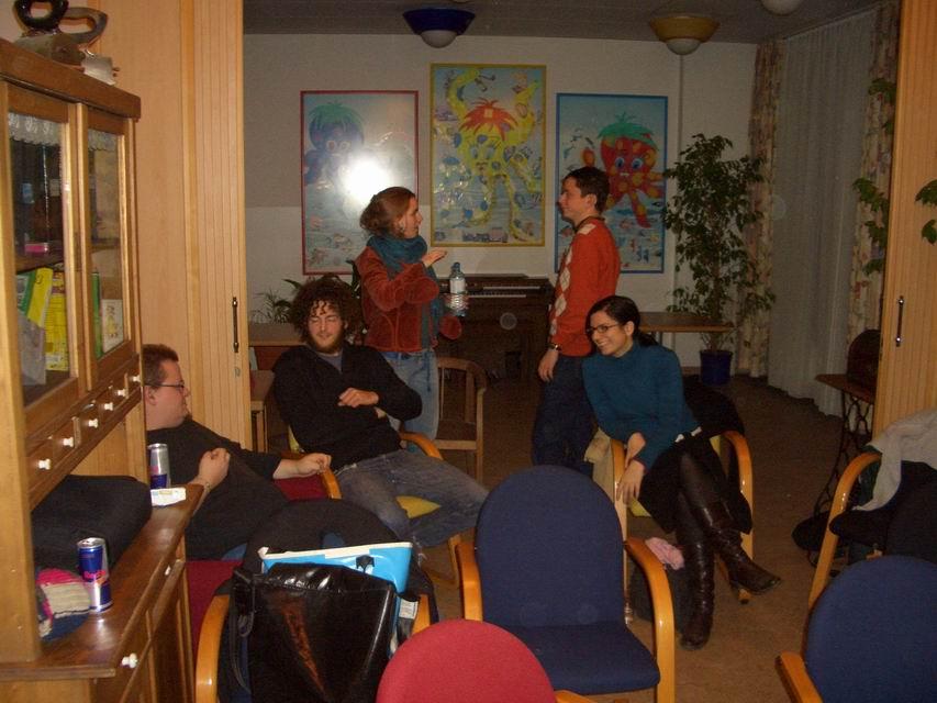 StudentInnentreffenAstridSchwedenCIMG5868.JPG
