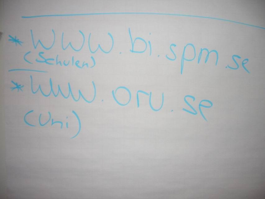 StudentInnentreffenAstridSchwedenCIMG5879.JPG