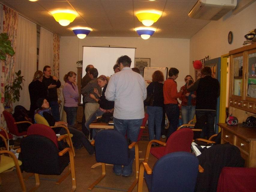 StudentInnentreffenAstridSchwedenCIMG5882.JPG