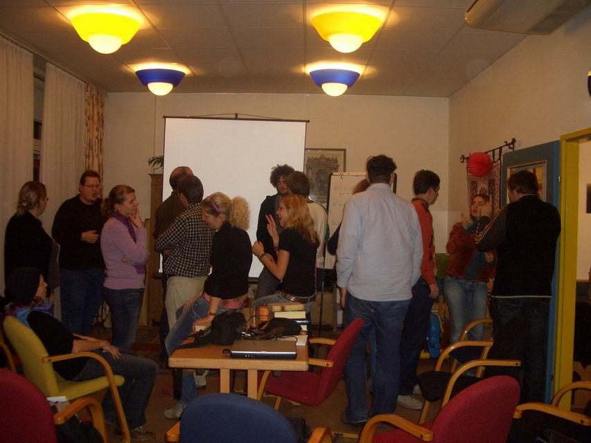 StudentInnentreffenAstridSchwedenCIMG5884.JPG
