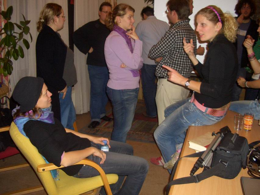 StudentInnentreffenAstridSchwedenCIMG5885.JPG