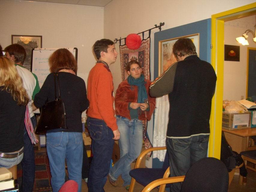 StudentInnentreffenAstridSchwedenCIMG5886.JPG