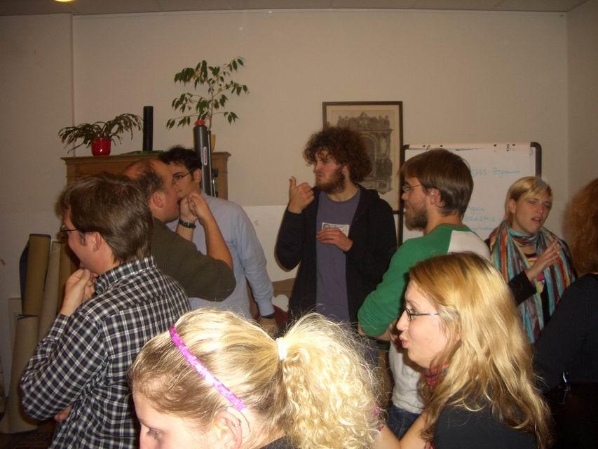 StudentInnentreffenAstridSchwedenCIMG5888.JPG