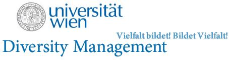 Diversity Management UNI WIEN