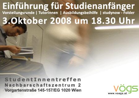 2008_10_03_studiumeinfuehrung