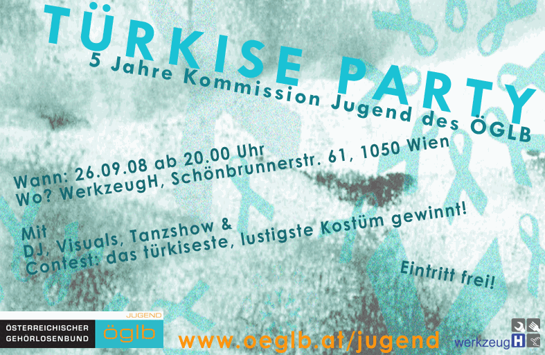 turkise_party
