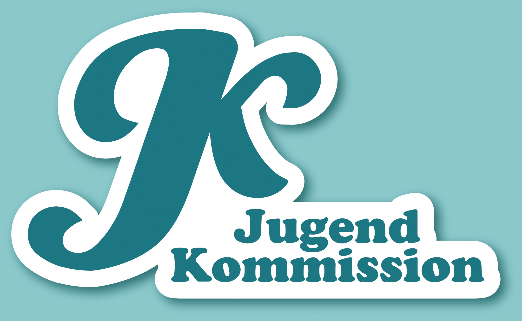 Logo_JK_draw9