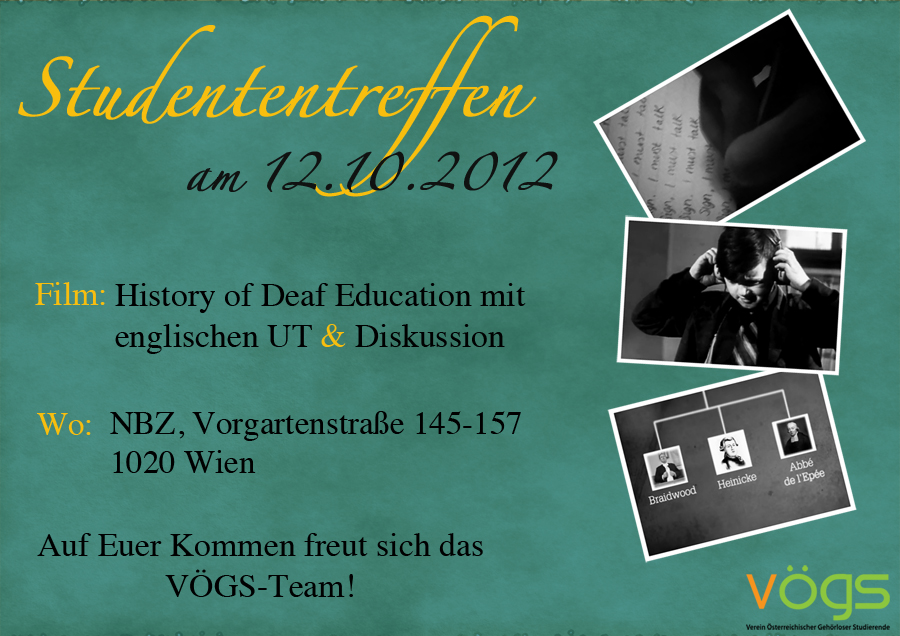 Flyer_DeafHistory_V2