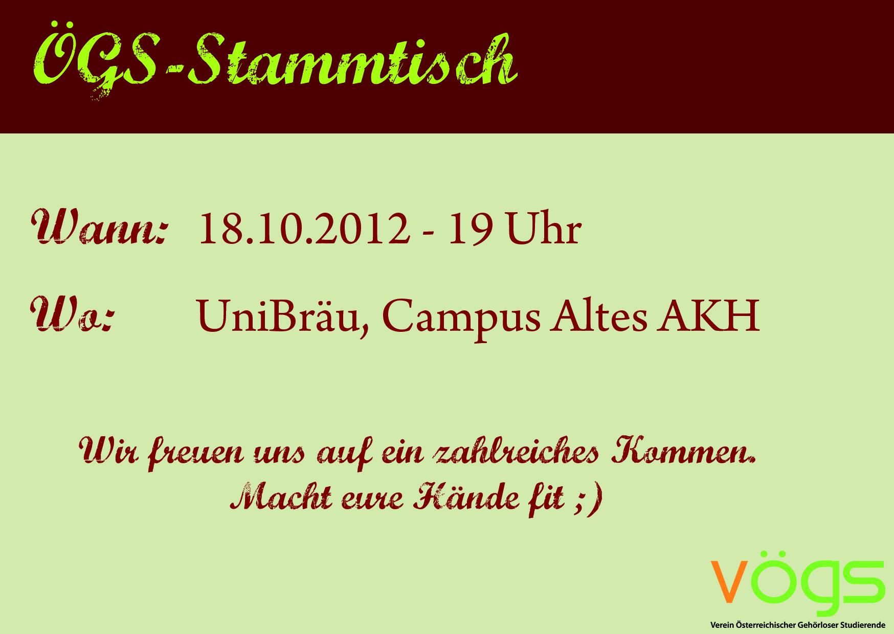 ÖGS-Stammtisch_V3