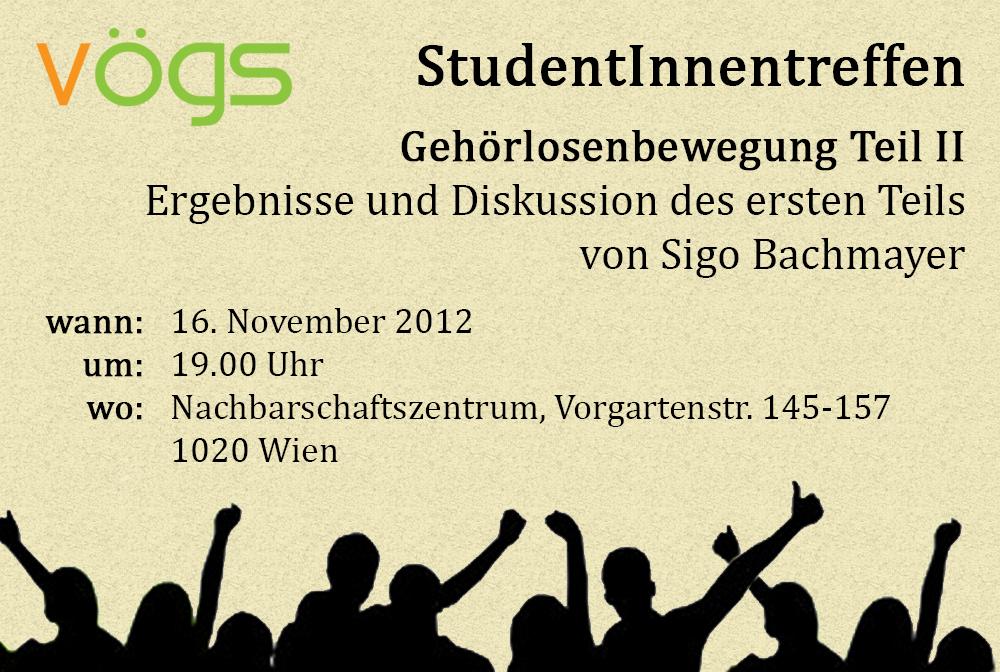 Studententreffen 16112012_Sigo_überarbeitet