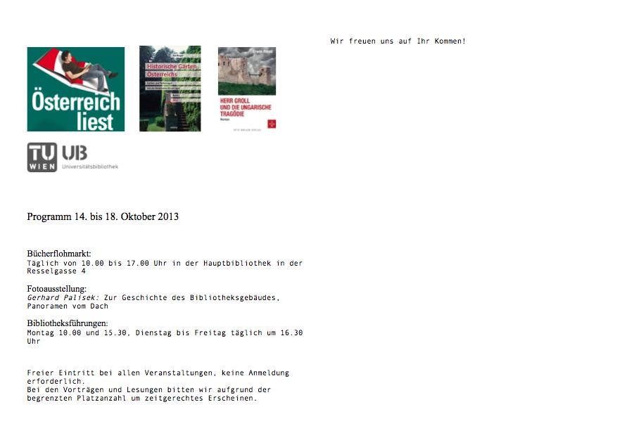 Bildschirmfoto 2013-10-08 um 10.27.35