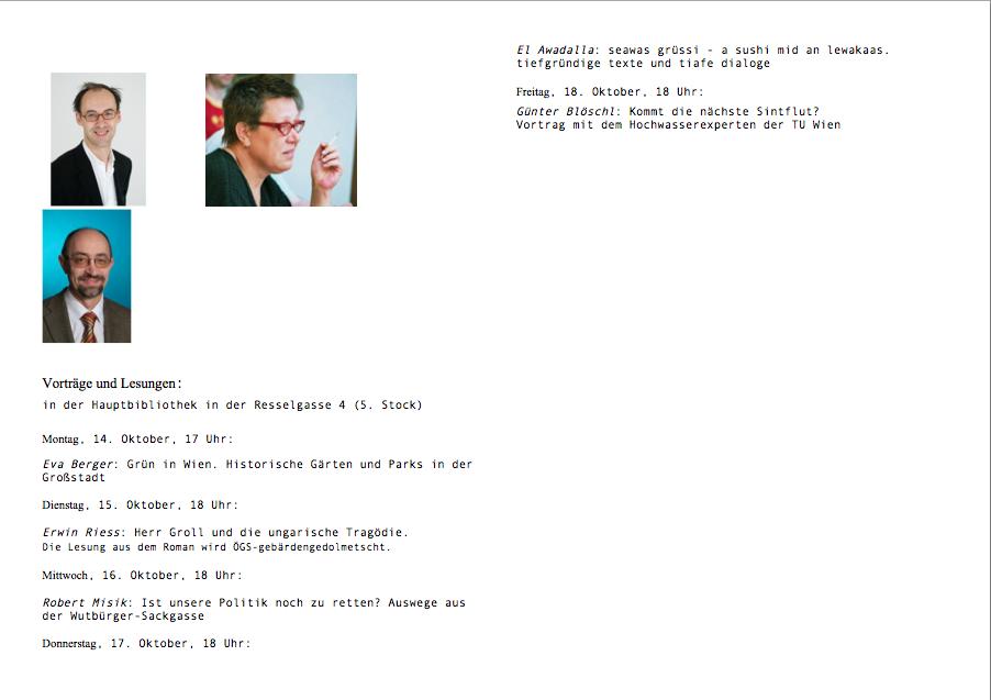 Bildschirmfoto 2013-10-08 um 10.27.52