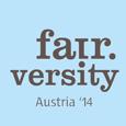 fairversity_logo_2014