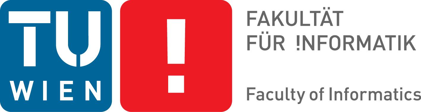 TU_Wien_FakultaetInformatik