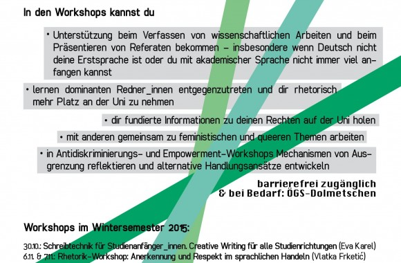 flyer_ws15