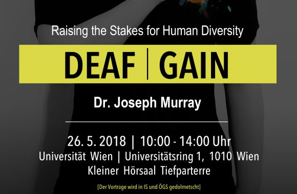 Flyer-Joseph Murray-Deaf Gain_26.05